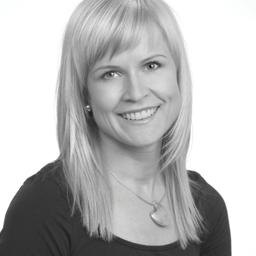 Tanja Rytkönen
