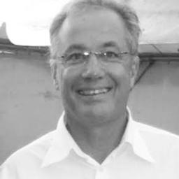 Bryan Coppersmith