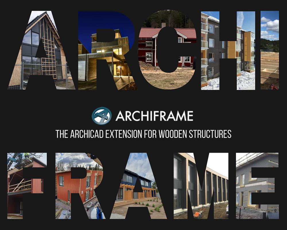 ArciFrame-sites-logo