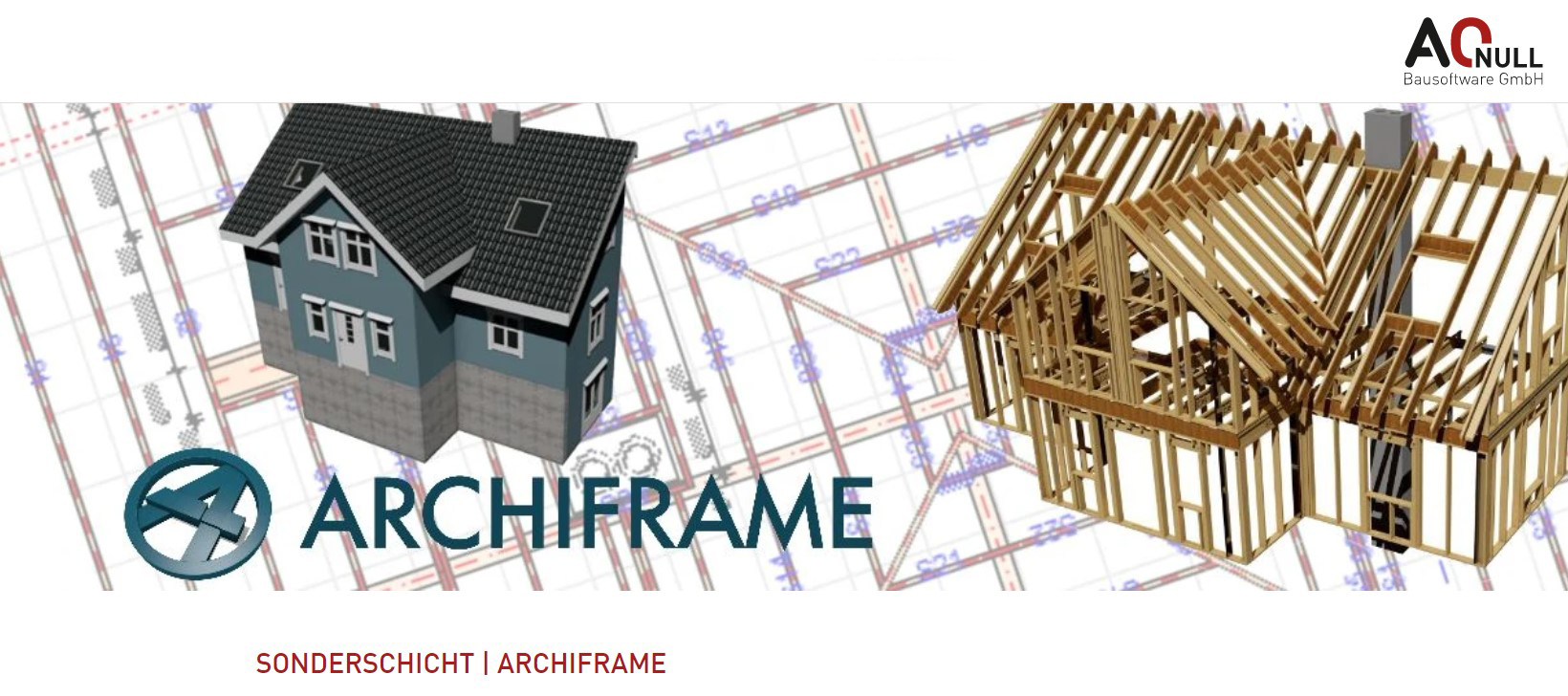 archiframe_anull